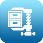 WinZip for iOS and Android