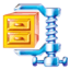 WinZip - the best archiver in the world